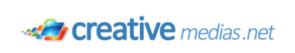 CreativeMedias