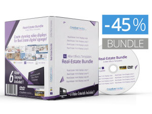 Real-Estate Bundle